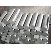 Wholesale Chrome Plated Hydraulic Piston Rods 1m - 8m With ISO9001:2008 from china suppliers