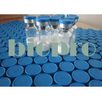 Wholesale Growth Hormone Peptides Lyophilized Pure Selank CAS No. 129954-34-3 from china suppliers