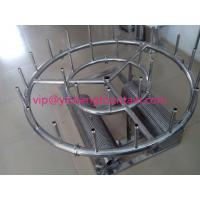 Quality Water Fountain Pipe Frames Dancing Water Fountain Piping Pond Fountain Accessories for sale
