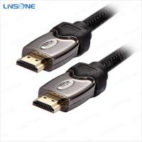 Wholesale Hdmi to rf cable from china suppliers