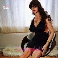 Quality 170cm Realistic Full Silicone Artificial Sex Dolls,Male Sex Doll Life Size Mannequin for sale