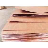 Quality 2.0-5.0mm Plywood for sale