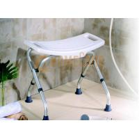 Wholesale Folding Shower Chair from china suppliers