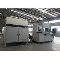 Wholesale Co2 Fiber Laser Welding Equipment For Welding Speed Gears , Acceleration Gears from china suppliers