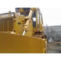 Wholesale Hot sale used Komatsu D155 high quality used dozer from china suppliers