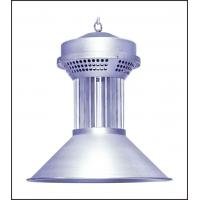 Wholesale Interior Bridgelux High Bay Led Lights  , 150W Lamp For Supermarkets from china suppliers