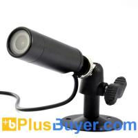 Wholesale Pico - Mini CCTV Security Camera (1/3 Inch WDR Sony CCD, 650 TVL, HME) from china suppliers