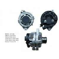 Wholesale 0124315034 / 27060-0L030 12v 85A Bosch Car Alternator LRA02317 / 0124315033 / 1022112810 from china suppliers