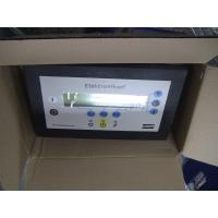 Wholesale Plastics Black 1900071292 Atlas Copco Screw Air Compressor Display Board Electronic Controller from china suppliers