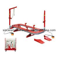 Buy cheap Auto Body Straightening Bench (SINF9) from wholesalers