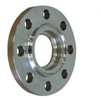 Wholesale Threaded Forged Carbon Steel Flanges Diameter 200-1000mm from china suppliers