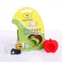 Wholesale Apple Anti Mosquito from china suppliers
