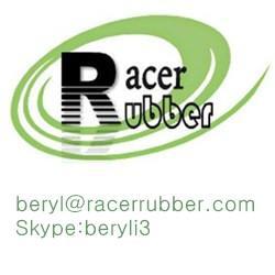 Racer Rubber Technology Co., Ltd.