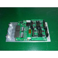 Wholesale High Refresh Frequency Programmable Led Display Controller Card / 801 Sending Card from china suppliers