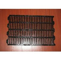Wholesale Iron casting grids for raise pigs from china suppliers