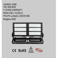 Wholesale High power super bright 600W LED flood light with 5 years warranty from china suppliers
