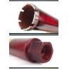 Buy cheap Rock drill bit concrete coring bit High Speed Multi Purpose Diamond Core Drill Bits 14