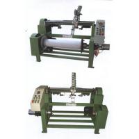 Wholesale Winding Zipper Dyeing Machine with dyeing tube for dyeing process from china suppliers