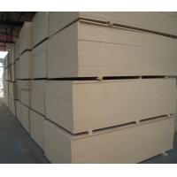 Wholesale Medinum Density fiberboard from china suppliers
