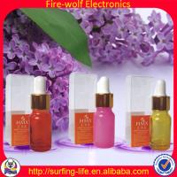 Wholesale China essential oil Professional Whitening nature massage oil.Lemon smelling massage oil manufacture&factory from china suppliers