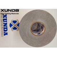 Wholesale Xunda Anti Corrosion Coatings Inner / Outer Wrapping Tape For Protection from china suppliers