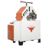 Buy cheap Arc Bending Machine (KS-W101) from wholesalers