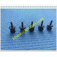 Wholesale YV100II Nozzles For Chip Component 2125 For Yamaha Surface Mount Φ2 mm from china suppliers