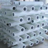 Wholesale Fiberglass Adhesive Mesh, Widely Used for EIFS, Waterproof Roofing and Stone Reinforcement from china suppliers