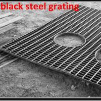 Wholesale varied tailored grating from china suppliers