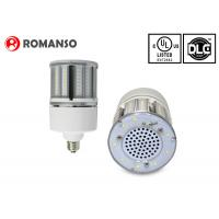 Wholesale High Efficiency 27W Waterproof IP64 360 Degree LED Corn Lamp E40 / E27 For Street Light from china suppliers