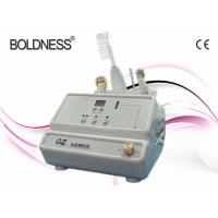 Wholesale 3 In 1 Ozone Hair Growth Treatment Machine from china suppliers