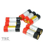 Wholesale E-cig Big Battery 4.2V LIR13300 For Disposable E-cigarette from china suppliers