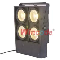 Wholesale Lighting Device Led Matrix Blinder Dimming IP65 Auto Run For Municipal Engineering from china suppliers