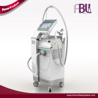 Wholesale 10.4 Inch Touch screen IPL Hair Removal Machines Diode Laser For Hair Reduction from china suppliers