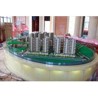 Quality Architecture Models for sale