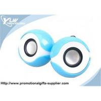Wholesale laptops speakers from china suppliers
