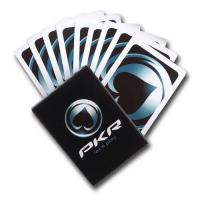 Wholesale Playing cards from china suppliers