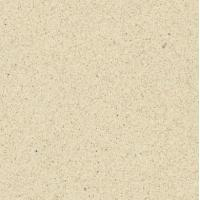 Wholesale Quartz Slab from china suppliers