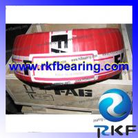 Wholesale Germany 29426E FAG Open Thrust Roller Bearings with 1 - 50 mm bore size from china suppliers