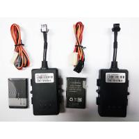 Wholesale History Trace Display NB - IoT GPS GSM GPRS Tracker For Vehicles and Fleets from china suppliers