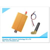 China Long Distance RF Transceiver Module 5v 433mhz For Home Automation on sale