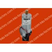 Wholesale Roland SP540 Serve Motor from china suppliers