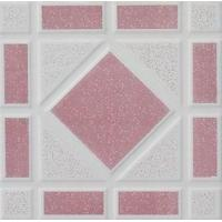Buy cheap 20x20cm Kitchen Floor Tile (N2361) from wholesalers