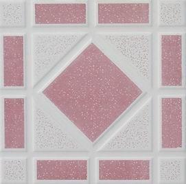 Quality 20x20cm Kitchen Floor Tile (N2361) for sale