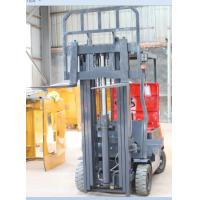 Wholesale famous brand electric forklift with electric forklit motor from china suppliers