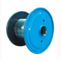 Wholesale Double Layer High Speed Bobbin for Wire And Cable Machinery PND 315-1250 from china suppliers
