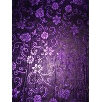 Wholesale 3D embossing from china suppliers