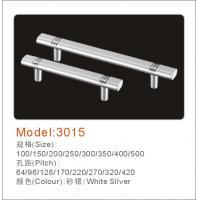 Quality furniture handles & knobs, cabinet handles & knobs 5 for sale