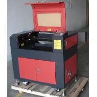 Wholesale mini engraving machine engraving laser machine from china suppliers