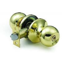 Wholesale Door Lock (607PB ET_6143) from china suppliers